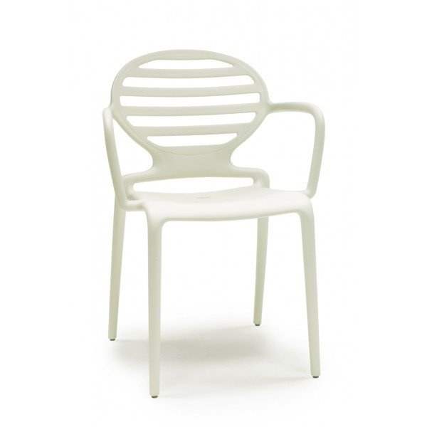Sill n de exterior cokka la silla de claudia - Sillon para exterior ...