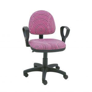 silla de escritorio Moon