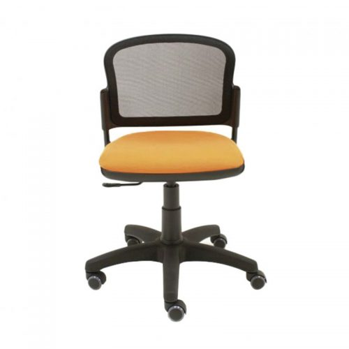 silla de escritorio Bella Malla