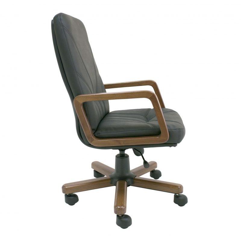 La silla de claudia especialistas en la venta de sillas for Sillas para negocio