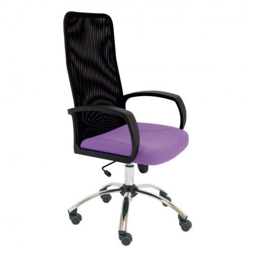 sillón dirección Innova