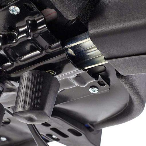 mecanismo-metalico-silla-torino-contacto-permamente