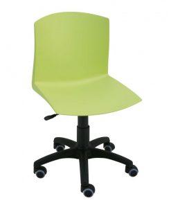 silla de escritorio Pull