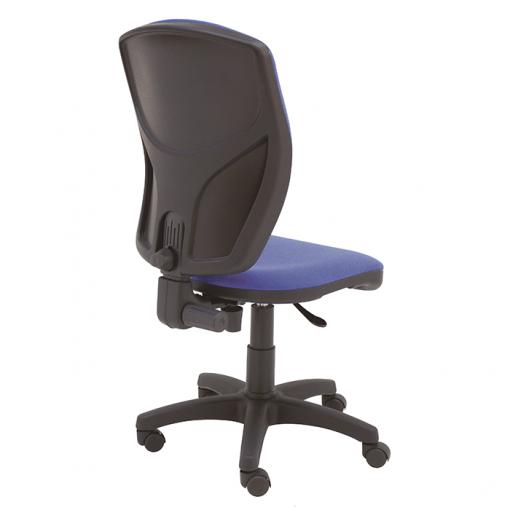 silla-giratoria-escritorio-oficina-Mirage-parte-trasera