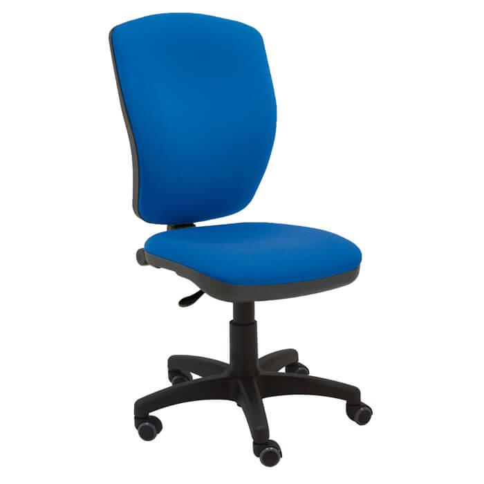 Silla giratoria Mirage es lo que necesitas   La silla de Claudia