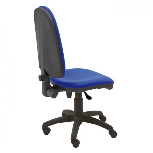silla-giratoria-torino-azul-trasera