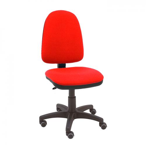 silla-giratoria-torino-con-respaldo-y-asiento-tapizado-ideal-para-oficina-y-hogar-color-morado-oscuro