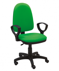 silla-escritorio-torino-con-respaldo-y-asiento-tapizado-ideal-para-oficina-y-hogar-color-morado-oscuro