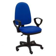 silla-giratoria-torino-modelo-mas-vendido-tapizado-en-color-azul-silla-giratoria-para-oficina-y-dormitorio