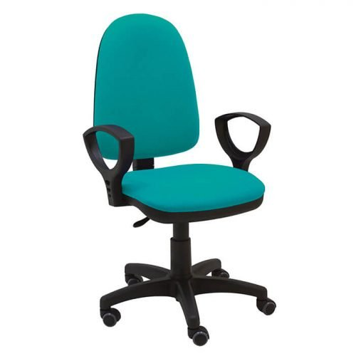 silla-giratoria-torino-modelo-mas-vendido-tapizado-en-color-turquesa-silla-giratoria-para-oficina-y-dormitorio
