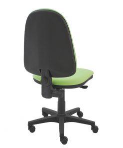 silla-torino-verde-pastel-la-silla-de-claudia-trasera