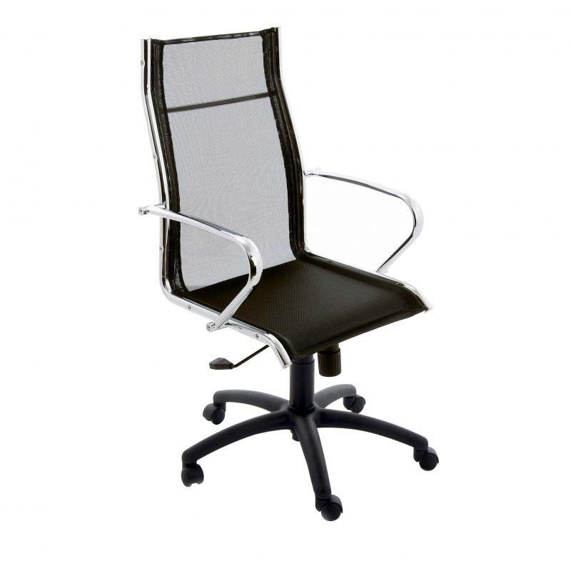 La silla de claudia especialistas en la venta de sillas for Sillas para el hogar