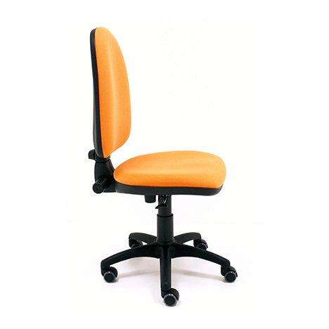 silla de escritorio Torino