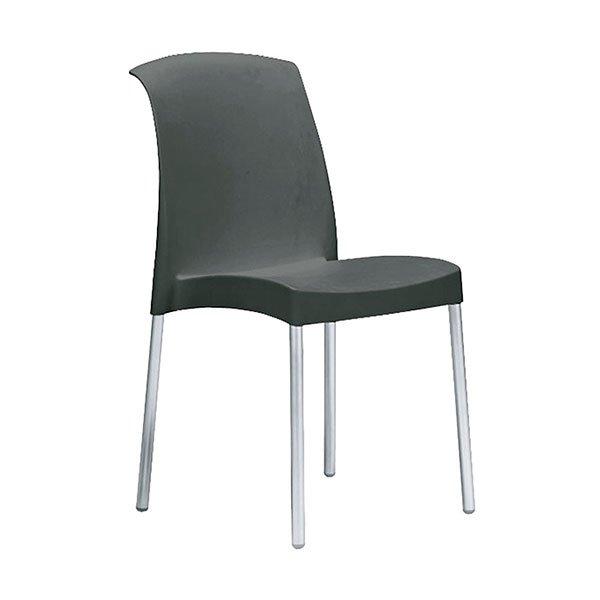 Silla de exterior jenny la silla de claudia for Sillas exterior