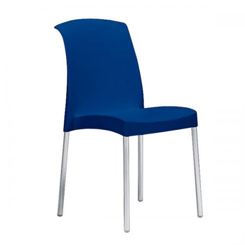 silla-para-exterior-Jenny-azul
