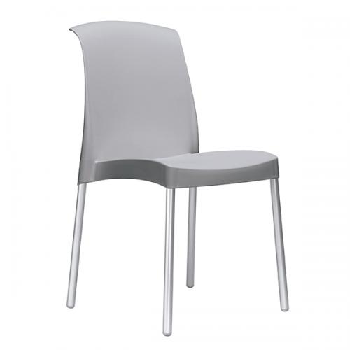 silla-para-exterior-Jenny-gris