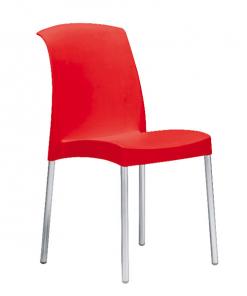 silla-para-exterior-Jenny-rojo