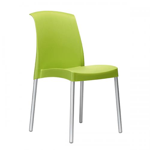 silla-para-exterior-Jenny-verde