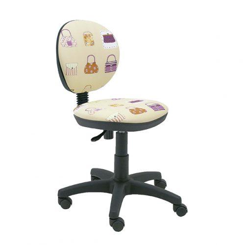 silla de ordenador Jolly