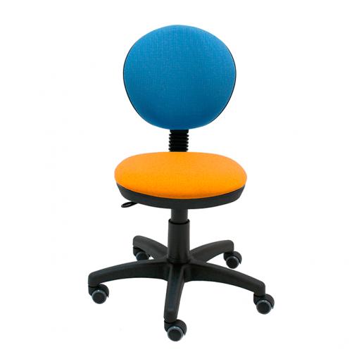 silla-jolly-escritorio-giratoria-para-niños-azul-claro-naranja
