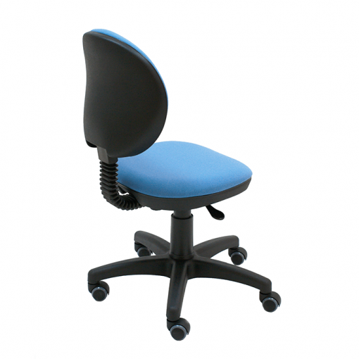 silla-jolly-escritorio-giratoria-para-niños-azul-claro-trasera