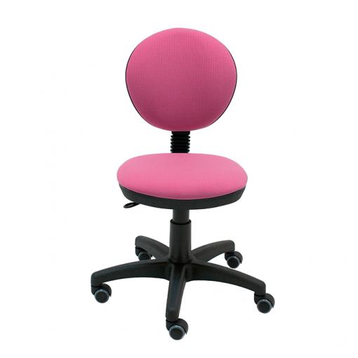 silla-jolly-escritorio-giratoria-para-niños-rosa