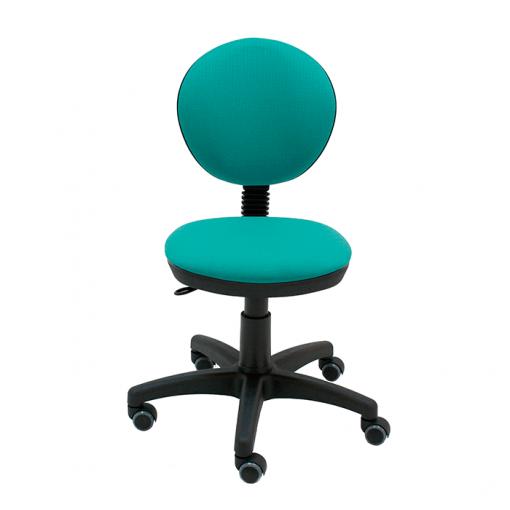 silla-jolly-escritorio-giratoria-para-niños-turquesa