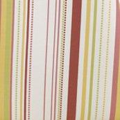 Estampado Líneas Amarillo