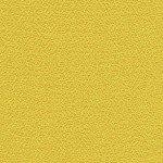 tela bali-amarillo