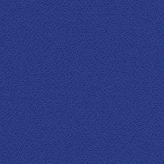 bali-azul