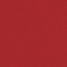 bali-rojo