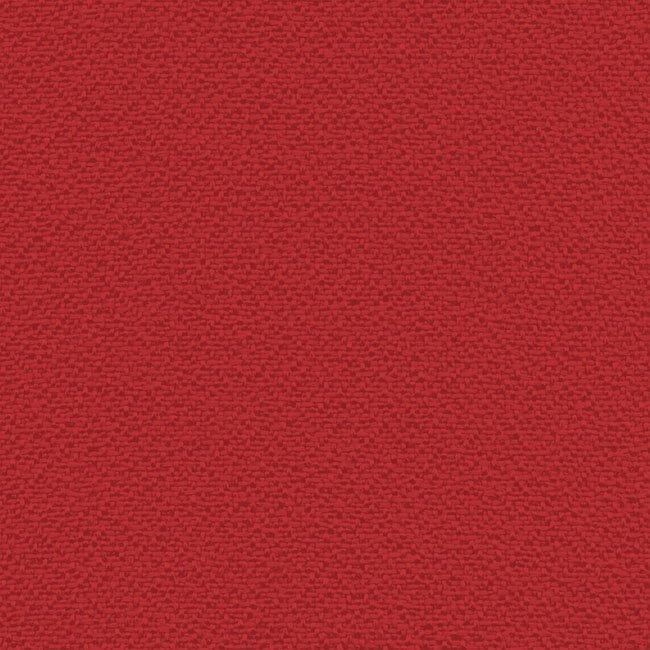 Bali Rojo