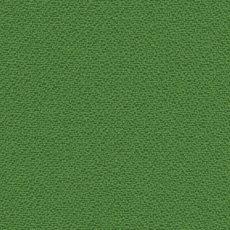 bali-verde