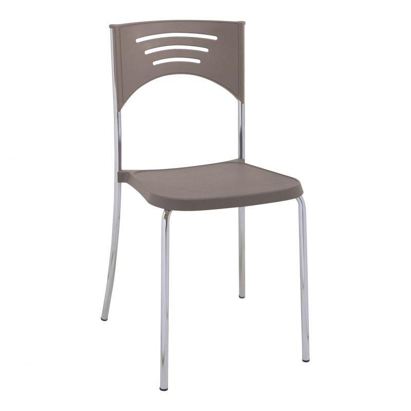 Silla de cocina break la silla de claudia - Sillas para la cocina ...