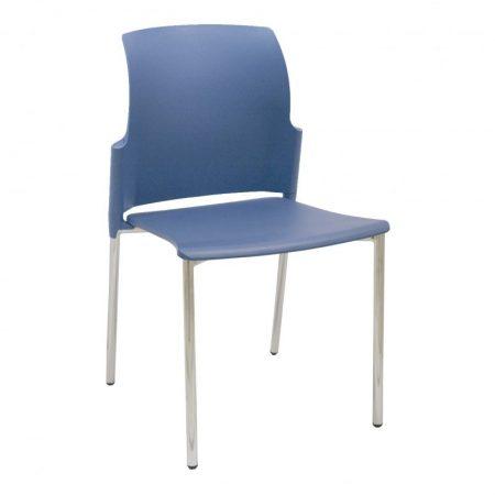 silla fija Class-F