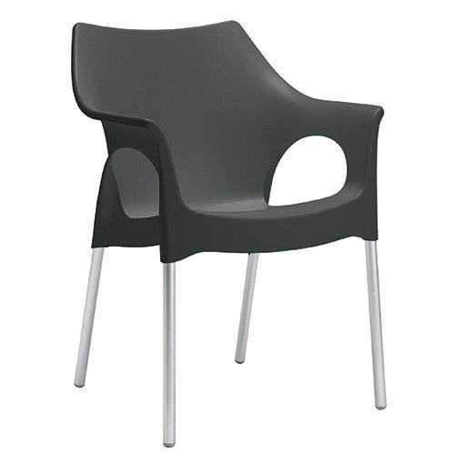 sillas-plastico-restaurantes-ola