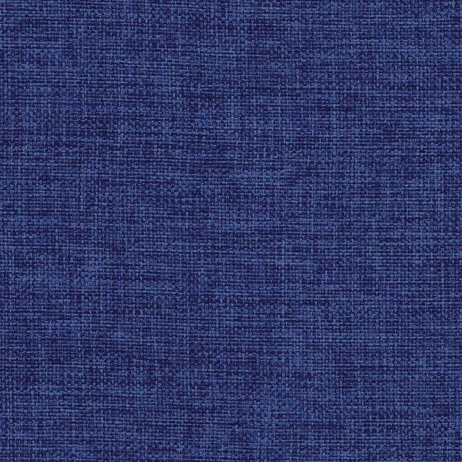 One Azul
