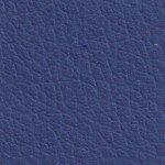 polipiel-azul-oscuro