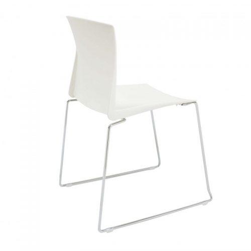 silla de cocina Pull