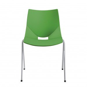 silla contract Shell