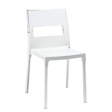 silla-diseño-exterior-diva-color-blanco