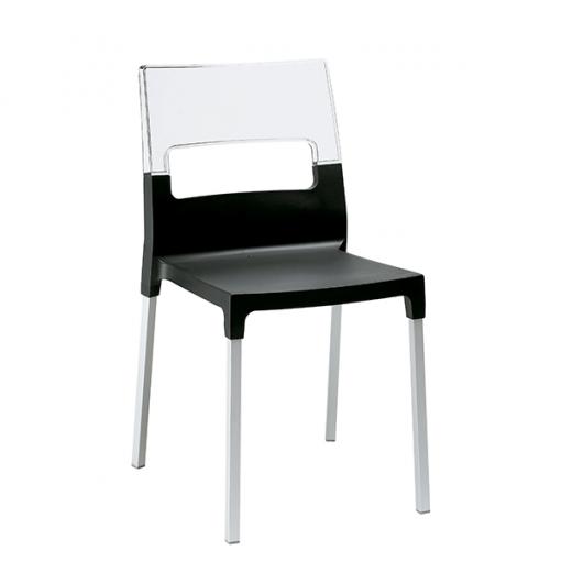 silla-diseño-exterior-diva-color-negro