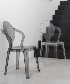 silla-diseño-spoon-ambiente