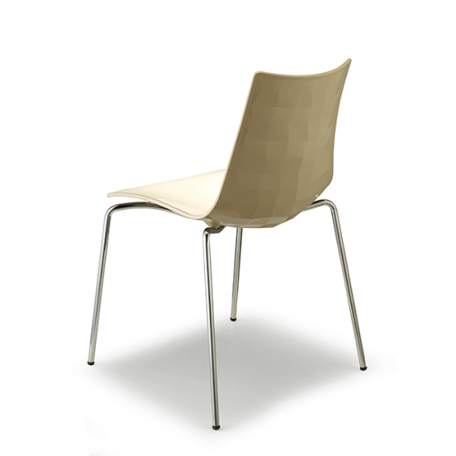 silla-diseño-zebra-bicolor-color-arena