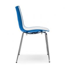 silla-diseño-zebra-bicolor-color-azul-lateral