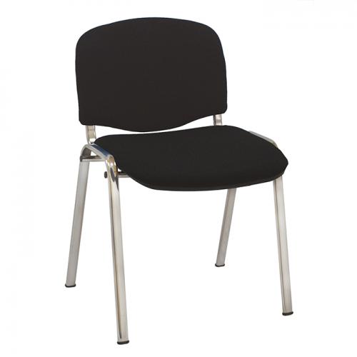 silla-iso-confidente-tapizada-cromo-morado