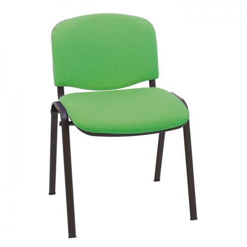 silla-iso-confidente-tapizada-gris-burdeos
