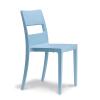 silla-sai-azul-claro