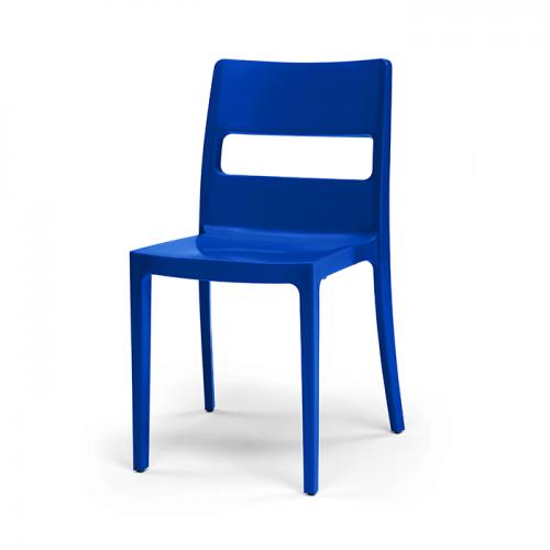 silla-sai-azul-oscuro
