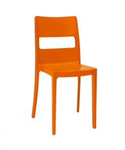 silla-sai-naranja